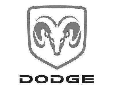 JEEP/DODGE/CHRYSLER - AUTO DALIL